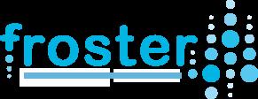 FROSTER - sztuka mrożenia i liofilizacji - produkcja i dostawa mrożonych ziół oraz liofilizatów